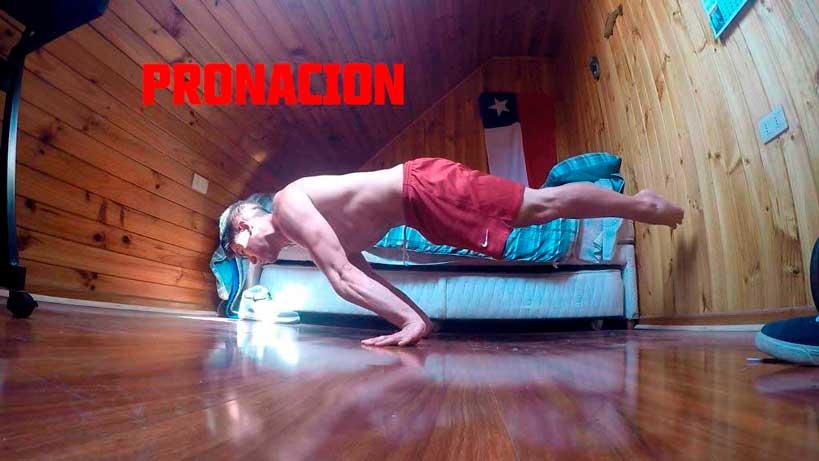 full-planche-pronacion