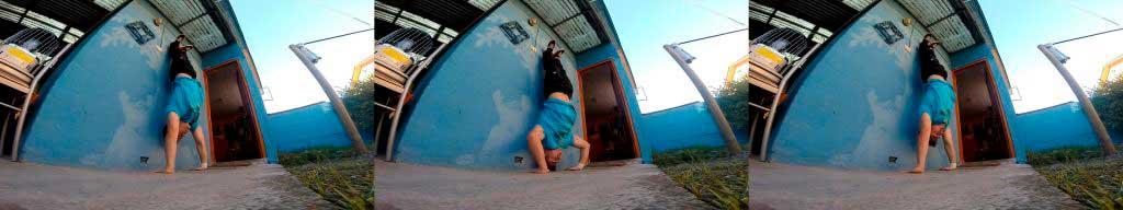 hs-push-ups-rutina-calistenia